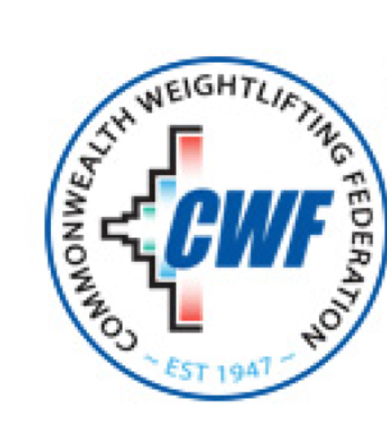 2019 Commonwealth Weightlifting Federation Rankings