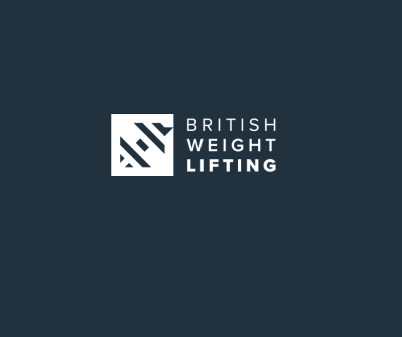 British University and College Weightlifting Championships 2019