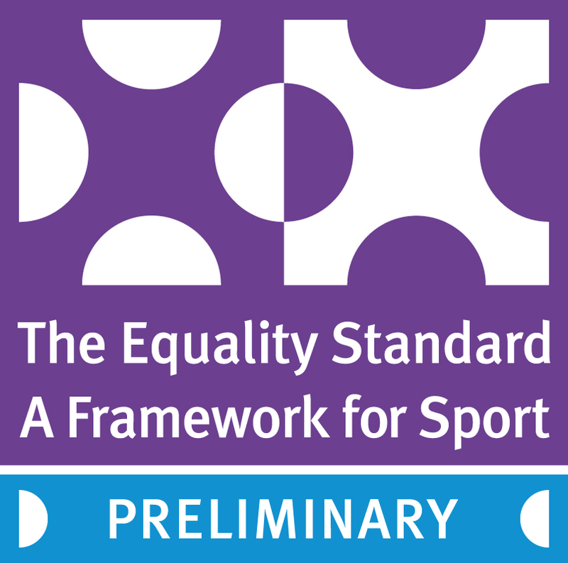 British Weight Lifting achieve the Preliminary Level of the Equality Standard for Sport