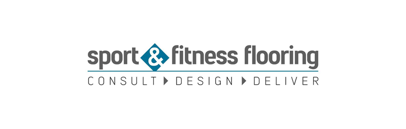 British Weight Lifting and Sport & Fitness Flooring