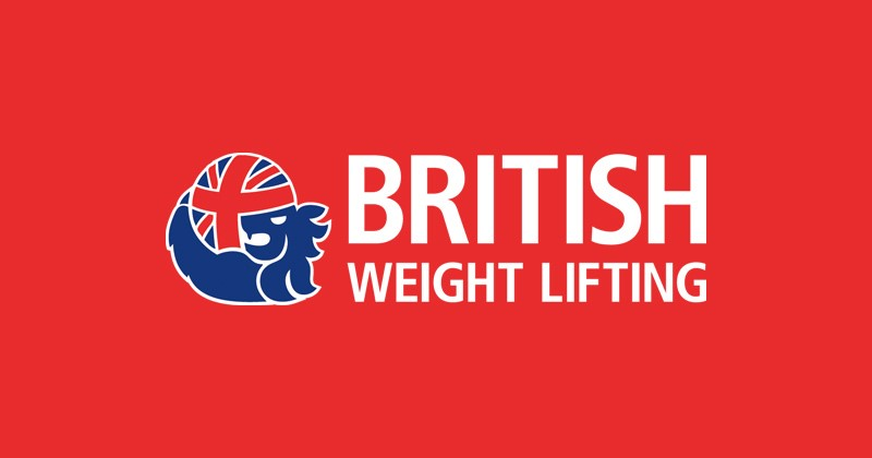 British Weight Lifting job opportunity - Talent Academy Coach