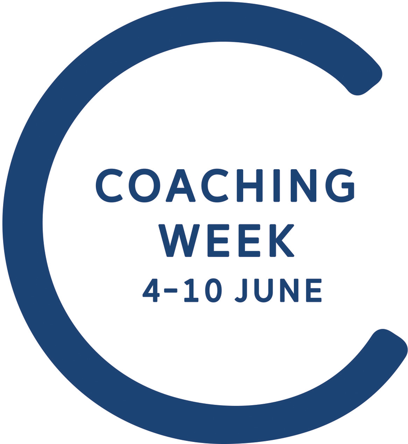 British Weight Lifting Supports UK Coaching Week