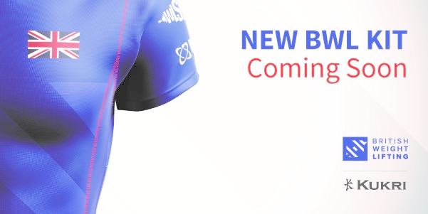BWL Announce Kukri As New Kit Supplier