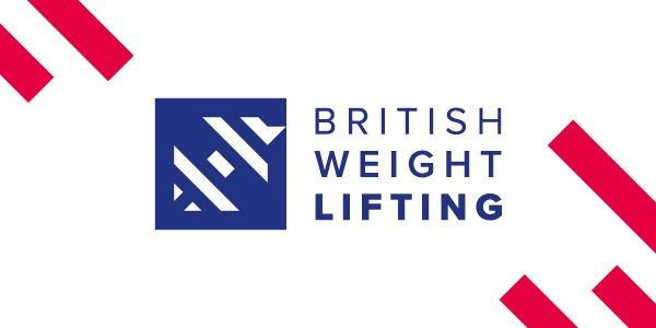 BWL Members Vote To Remain Funding Compliant