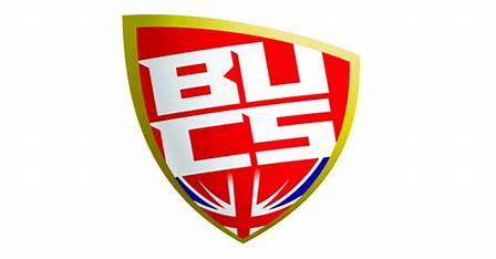 BWL's proposal moves to implementation stage of BUCS sport review's second cycle