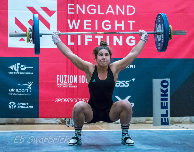 Entries Open for Three England Grand Prix Events