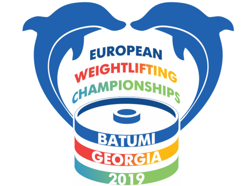 European Senior Weightlifting Championships Squad Announced