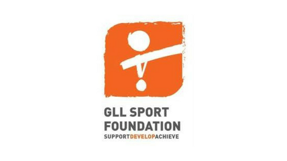 GLL Sport Foundation helps weightlifters go for Gold in 2020
