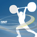 IWF World Youth Competition Cancelled