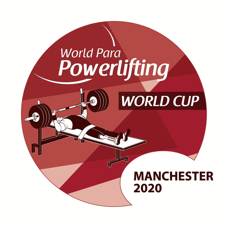 Paralympic and world champions from around the globe set for Manchester showdown