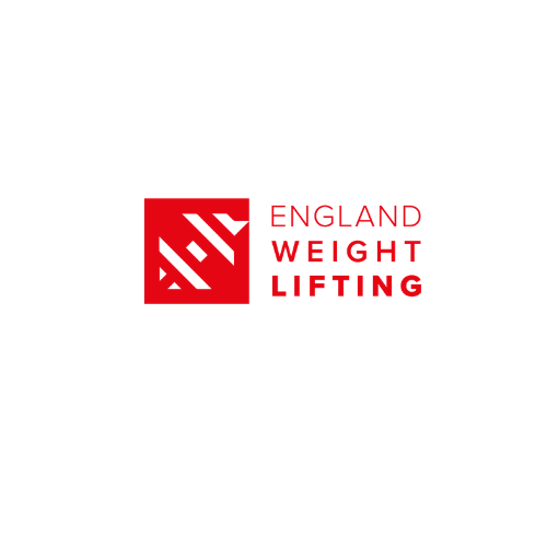 Record Numbers Enter England Weight Lifting Championships