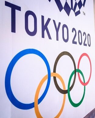 Tokyo 2020 Olympic and Paralympic Games Postponed to 2021