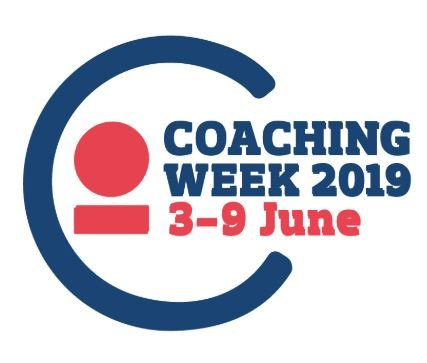 UK Coaching has confirmed that Coaching Week will return for 2019