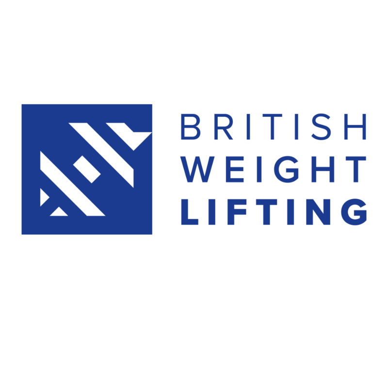Vacancies: Non-Executive Directors, British Weight Lifting