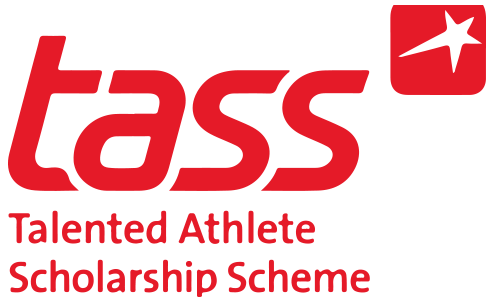 Talented Athlete Scholarship Scheme